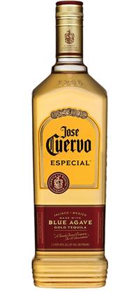 "Jose Cuervo Gold- טקילה קוארבו גולד700 מ""ל"