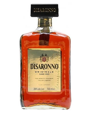 "Disaronno - דיסארונו 700מ""ל"