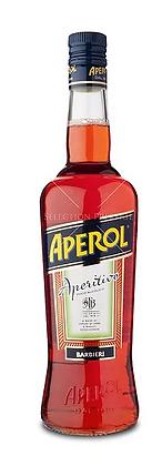 """Aperol - אפרול 700מ""""ל"""
