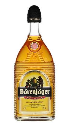 ברנייגר ליקר דבש