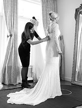 final fitting at our bridal salon.jpg