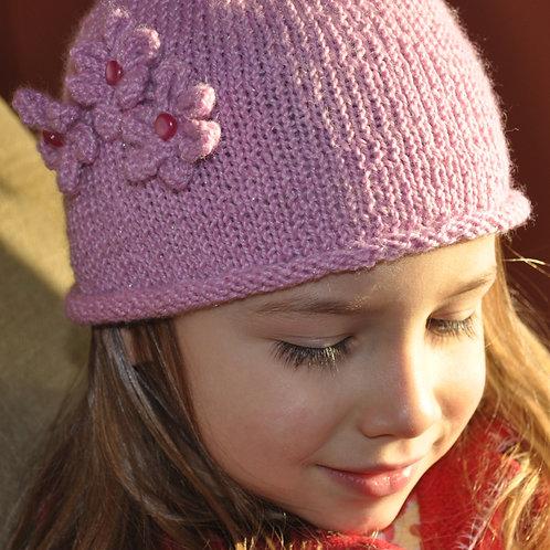 Pint Sized Princess Hat