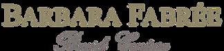 barbara-fabree-logo-bruidscouture-350.pn