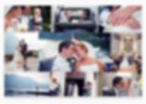 barbarafabree-bruidscouture-bruids-kaart