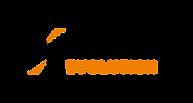 logo-original2.png