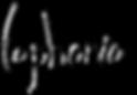 Euphoria Logo ( Beveled Black).png