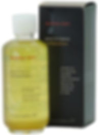 AVEDA MENS PURE-FORMANCE COMPOSITION (50
