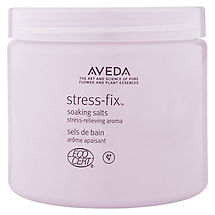 aveda-stress-fix-bath-salts.jpg