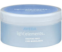 aveda-light-elements-shaping-wax-75ml.pn