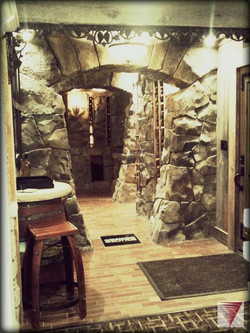 Grotto feel 1