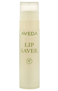 Lip-Save-192x300.png
