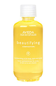 Beautifying Composition (50ml).jpg