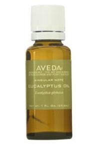 Aveda Eucalyptus Oil 30ml.jpg