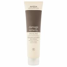 aveda-damage-remedy-daily-hair-repair-10