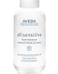 All-Sensitive  Body Formula (50ml)_edite