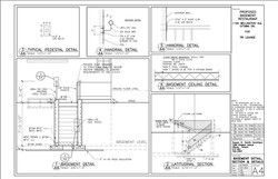 A4-SECTION & DETAILS