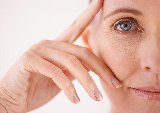 close-up-of-womans-eye-main.jpg