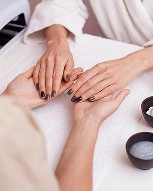 Hand-and-Arm-Rejuvenation-Massage-600x40