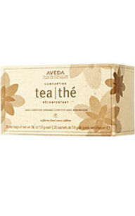 Aveda Comforting Tea Bags (20bags).jpg