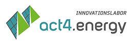 Act4Energy.jpg