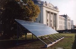 2008 | Technisches Museum