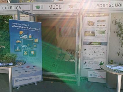 MUGLI mobil.urban.grün.lebendig.innovativ