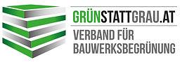 gruendach_logo.jpg