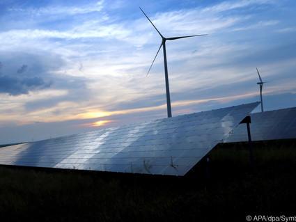 Photovoltaik sichert grüne Arbeitsplätze!