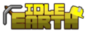 IDLE_EARTH_LOGO.png