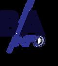 Logo BA INFO.png