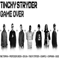 tinie_tempah_and_professor_green_and_devlin_and_tinchy_stryder_and_example_and_chipmunk_an