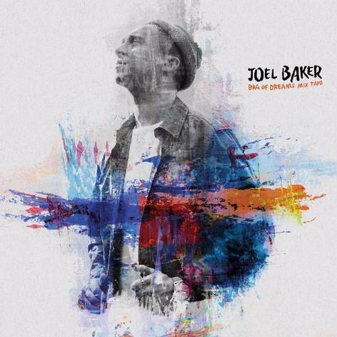 Joel Baker - Story feat. Abracadabra