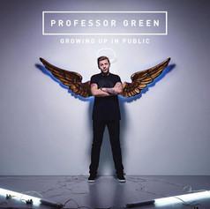 Professor-Green-Growing-Up-In-Public-Signed-By-Professor-Green.jpg