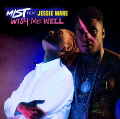 MIST - Wish Me Well feat. Jessie Ware