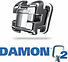 Damon Q2 brackets fastbraces fast braces in Dee Why frictionless braces orthodontists orthodontic northern beaches in north shore, we utilise the best orthodontic systems in the world. Fast and most effective affordable braces system.