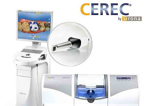 cerec-new-omnimcx-withLOGO.jpg