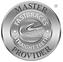 Master Qualification for Fastbraces as Master Fastbraces provider