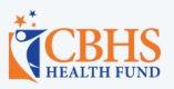 CBHS health fund preferred provider
