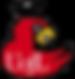 MissUofLPagentBirdLogo-removebg-preview