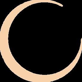 logo 8 luna amarillo oscuro.png