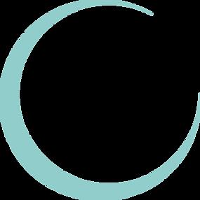 logo 8 luna verde logo.png