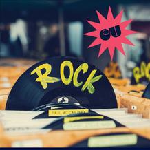 Boundry pushing record labelg