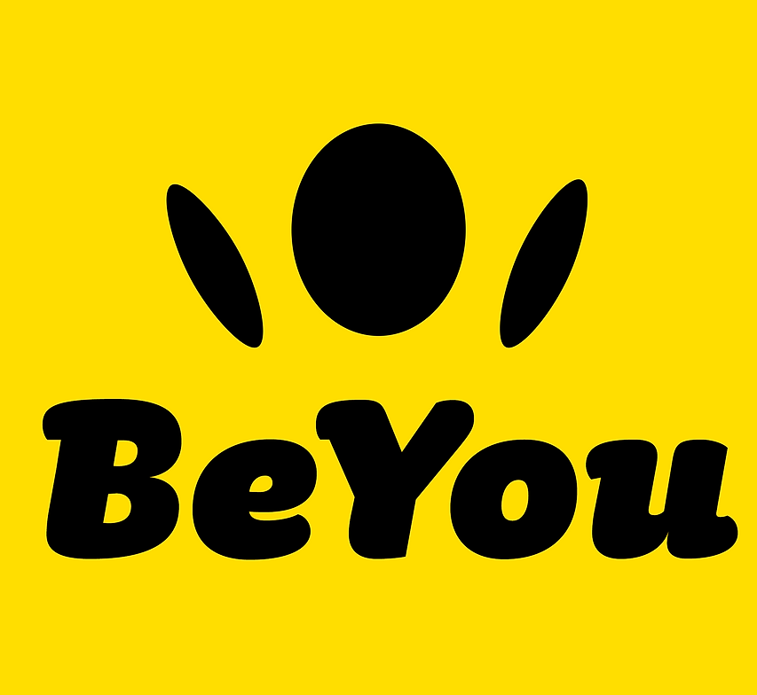 logo design branding graphic design