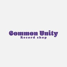 Boundry pushing record label