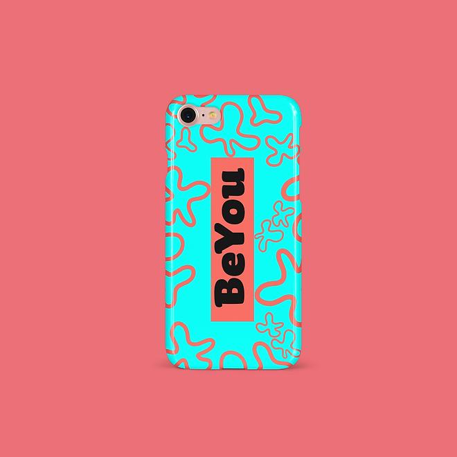 phone case design branding graphic design