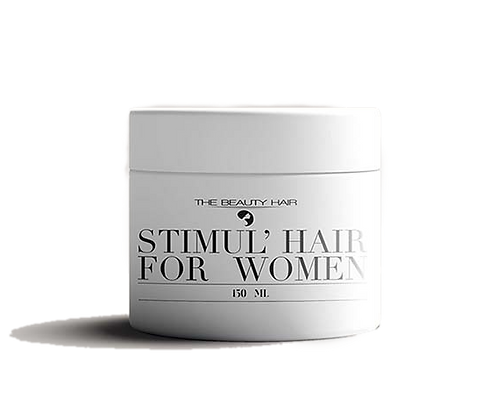 STIMUL'HAIR WOMEN