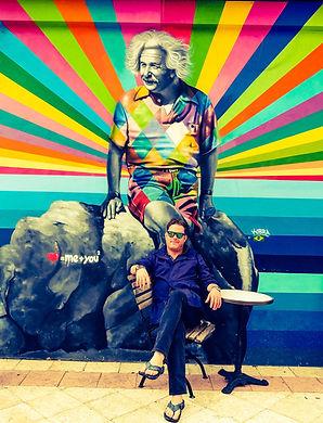 Eric Hayes Music Genius.jpg
