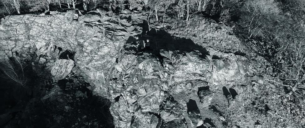 Eric Hayes Image