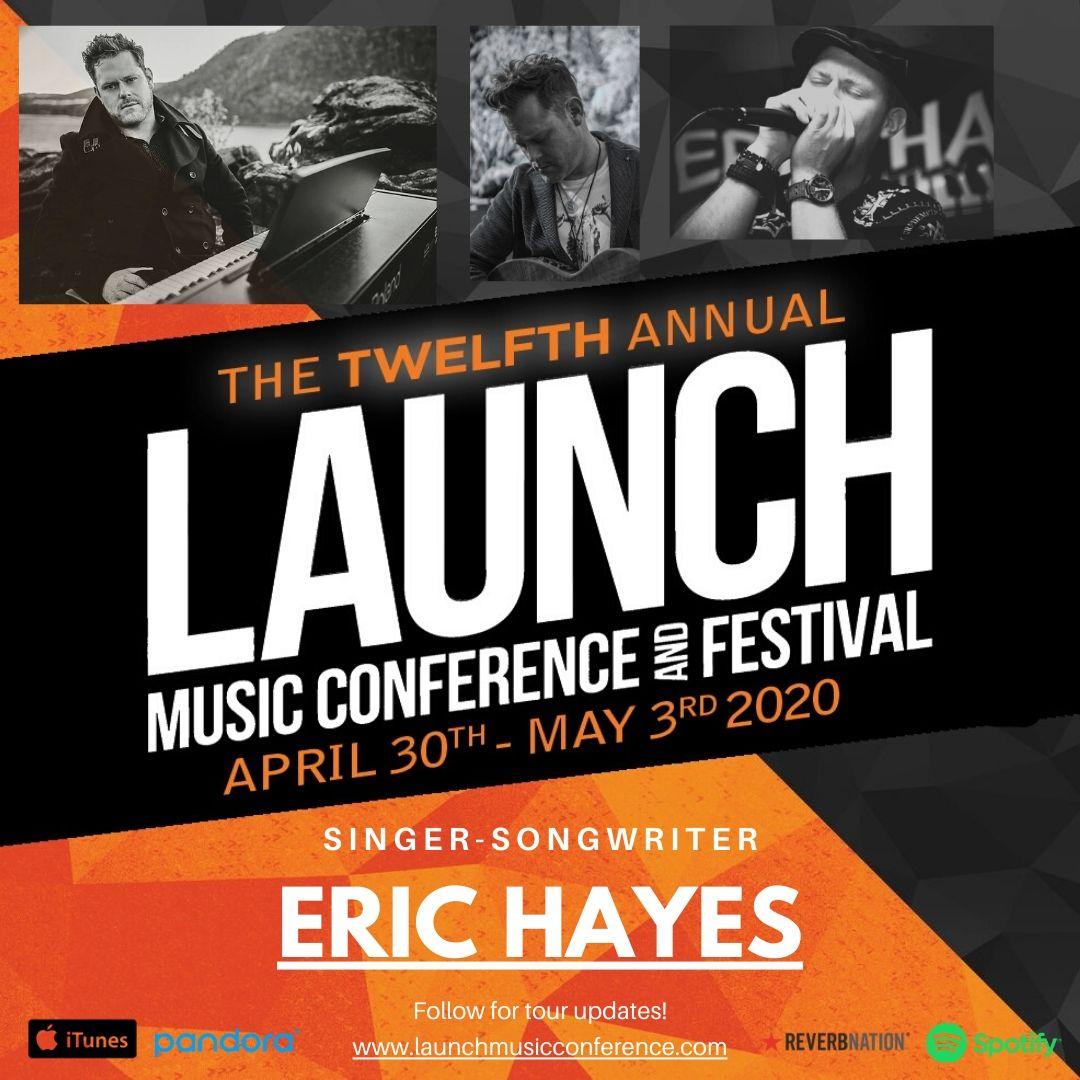 Eric Hayes (1)