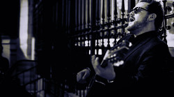 Eric Hayes (6).jpg